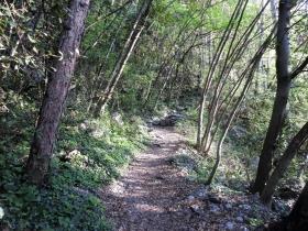 2018-04-22 sentiero degli Scaloni Dro Ceniga (109)
