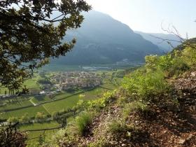 2018-04-22 sentiero degli Scaloni Dro Ceniga (117)