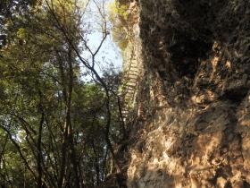 2018-04-22 sentiero degli Scaloni Dro Ceniga (118)