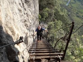 2018-04-22 sentiero degli Scaloni Dro Ceniga (122)