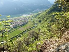 2018-04-22 sentiero degli Scaloni Dro Ceniga (128)