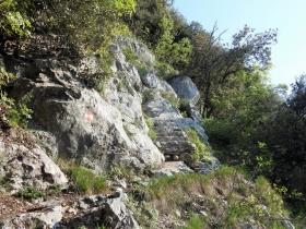 2018-04-22 sentiero degli Scaloni Dro Ceniga (130)