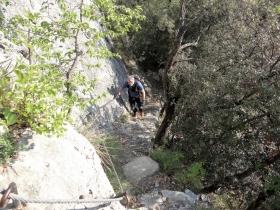 2018-04-22 sentiero degli Scaloni Dro Ceniga (134)