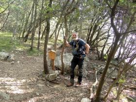 2018-04-22 sentiero degli Scaloni Dro Ceniga (140)