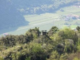 2018-04-22 sentiero degli Scaloni Dro Ceniga (143)