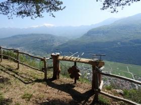 2018-04-22 sentiero degli Scaloni Dro Ceniga (154)