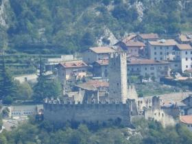 2018-04-22 sentiero degli Scaloni Dro Ceniga (158)