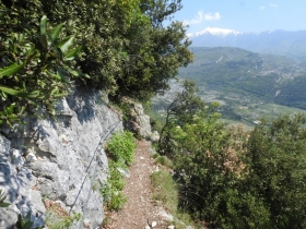 2018-04-22 sentiero degli Scaloni Dro Ceniga (167)