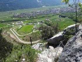 2018-04-22 sentiero degli Scaloni Dro Ceniga (172)
