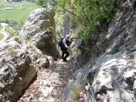 2018-04-22 sentiero degli Scaloni Dro Ceniga (176)