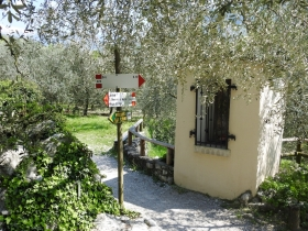 2018-04-22 sentiero degli Scaloni Dro Ceniga (184)