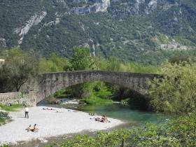 2018-04-22 sentiero degli Scaloni Dro Ceniga (192)