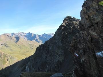 2009-09-01 sentiero alpini abiolo 010.jpg