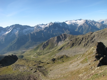 2009-09-01 sentiero alpini abiolo 011.jpg