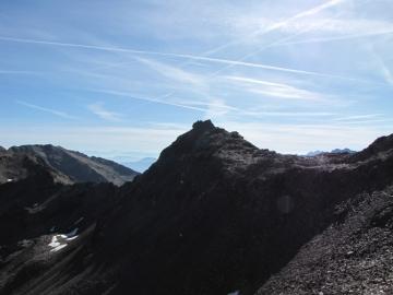 2009-09-01 sentiero alpini abiolo 027.jpg