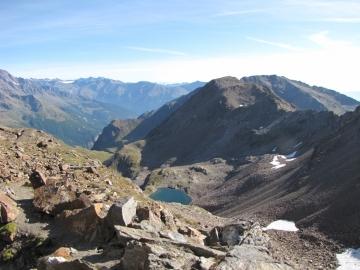 2009-09-01 sentiero alpini abiolo 028.jpg