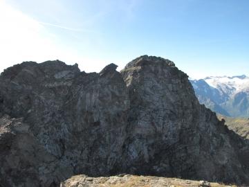 2009-09-01 sentiero alpini abiolo 029.jpg