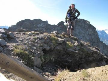 2009-09-01 sentiero alpini abiolo 030.jpg