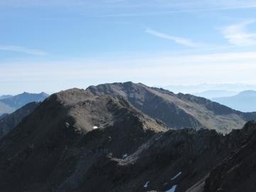 2009-09-01 sentiero alpini abiolo 033.jpg