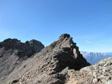 2009-09-01 sentiero alpini abiolo 034.jpg
