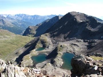 2009-09-01 sentiero alpini abiolo 036.jpg
