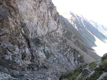 2009-09-01 sentiero alpini abiolo 039.jpg