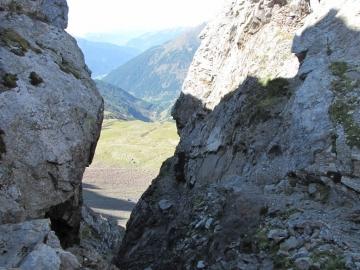 2009-09-01 sentiero alpini abiolo 042.jpg
