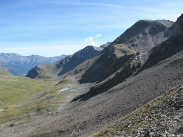 2009-09-01 sentiero alpini abiolo 043.jpg