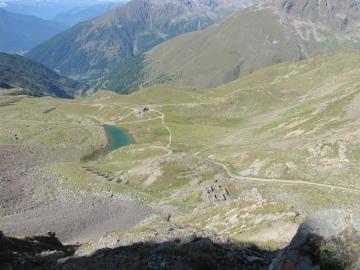 2009-09-01 sentiero alpini abiolo 044.jpg