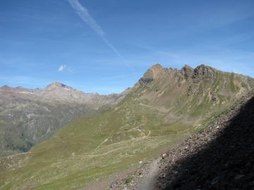 2009-09-01 sentiero alpini abiolo 053.jpg