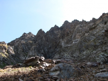 2009-09-01 sentiero alpini abiolo 054.jpg