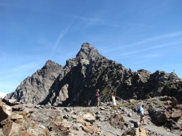 2009-09-01 sentiero alpini abiolo 055.jpg