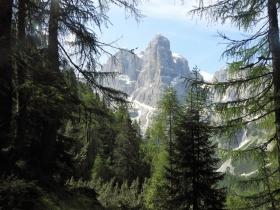 2018-06-09 al Brentei sent Violi (19)