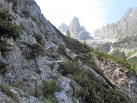 2018-06-09 al Brentei sent Violi (24)