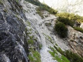 2018-06-09 al Brentei sent Violi (27)