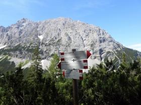 2018-06-09 al Brentei sent Violi (32)
