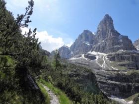 2018-06-09 al Brentei sent Violi (41)