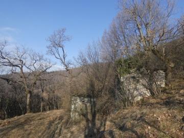 2021-03-07-monte-Sonclino-12