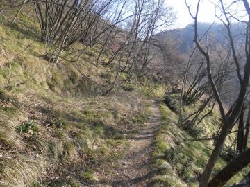 2021-03-07-monte-Sonclino-13