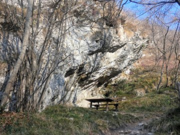 2021-03-07-monte-Sonclino-14