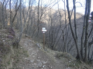 2021-03-07-monte-Sonclino-17