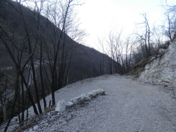 2021-03-07-monte-Sonclino-18