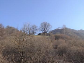 2021-03-07-monte-Sonclino-22