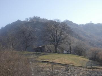 2021-03-07-monte-Sonclino-25