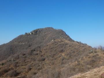 2021-03-07-monte-Sonclino-28