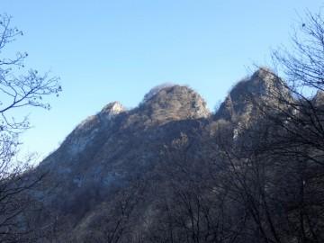 2021-03-07-monte-Sonclino-29