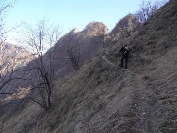2021-03-07-monte-Sonclino-30