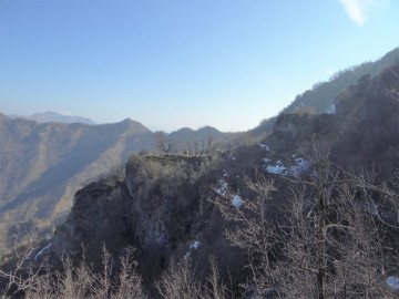 2021-03-07-monte-Sonclino-32