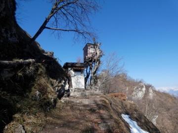 2021-03-07-monte-Sonclino-33