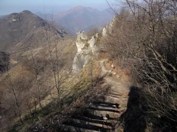 2021-03-07-monte-Sonclino-34